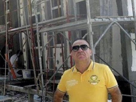 Forbes: Drago Malinović iz Prnjavora najbogatiji Bosanac