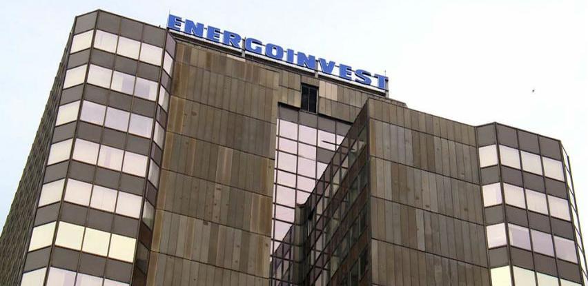 Sekretarijat plaća 10 miliona KM za prvi dio kupoprodajne cijene Energoinvesta
