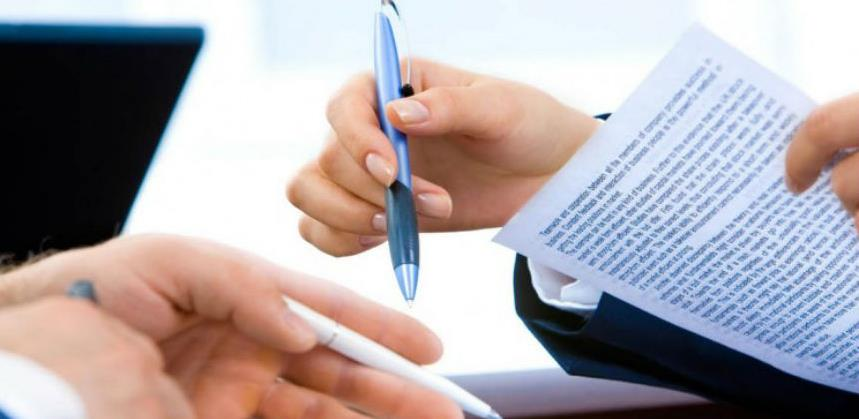Dom naroda PFBiH usvojio izmjene i dopune Zakona o porezu na dobit