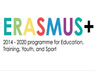 Raspisan poziv za prijavu projekata u okviru programa ERASMUS+