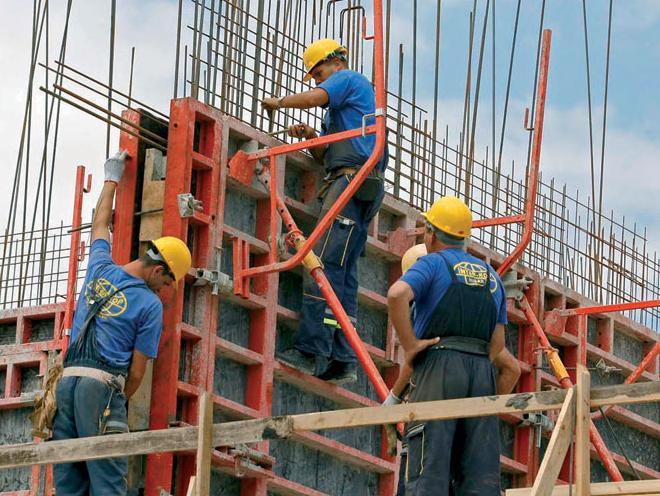 Katar mami građane BiH: Potrebno pola miliona radnika!