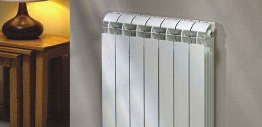 Očekuju li građane veće cijene za tople radijatore u grijnoj sezoni?