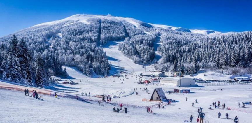 Vlada KS traži od KJP ZOI '84 hitno vraćanje cijena ski-karata