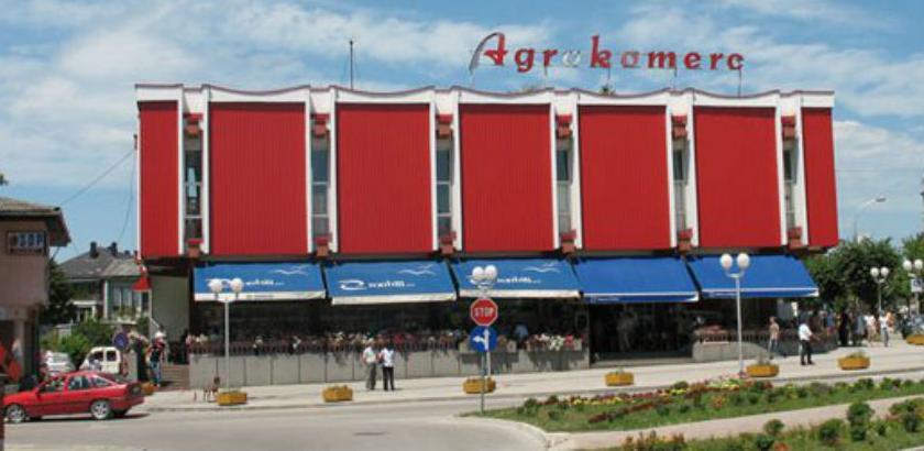 Novo poglavlje Agrokomerca: AS pokreće proizvodnju 1. juna