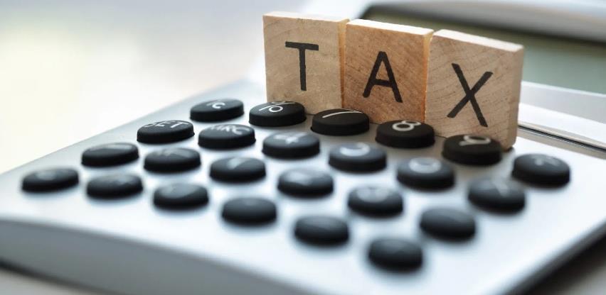 Rekordni prihodi od indirektnih poreza, u avgustu prikupljeno 768 miliona KM