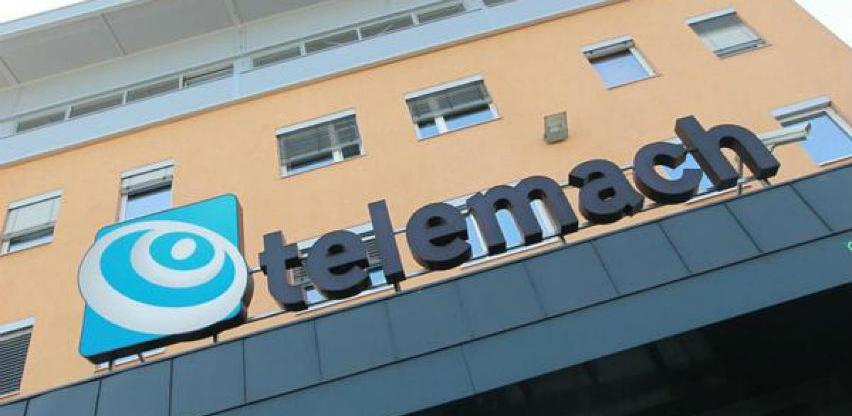 RAK: Telemach ima dominaciju na tržištu!