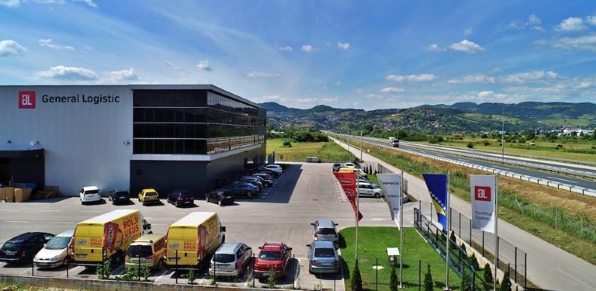 General Logistic širi poslovanje i traži kredibilne partnere prevoznike
