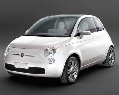 Fiat ipak nastavlja proizvodnju u Italiji