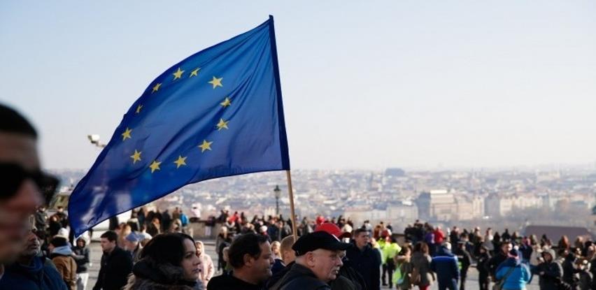 Evropska komisija predlaže novi sistem povlaštenog pristupa svom tržištu