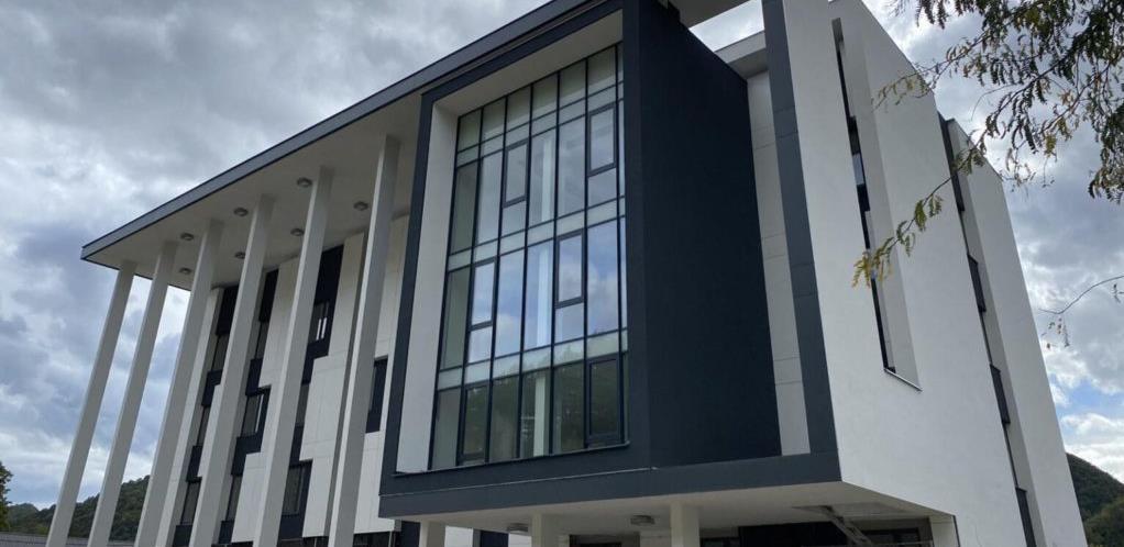 Opština Kotor Varoš dobila na upotrebu novu zgradu u koju je uloženo 3,1 miliona KM