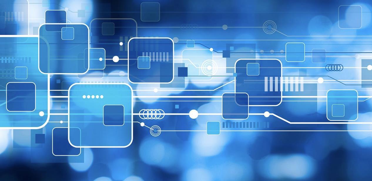 Analiza: Ukupan IKT sektor u RS ostvaruje prihod manji od milijardu KM na godišnjem nivou