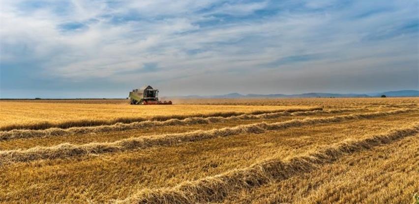 Definisati status sokolačkog Centra za unapređenje poljoprivrede