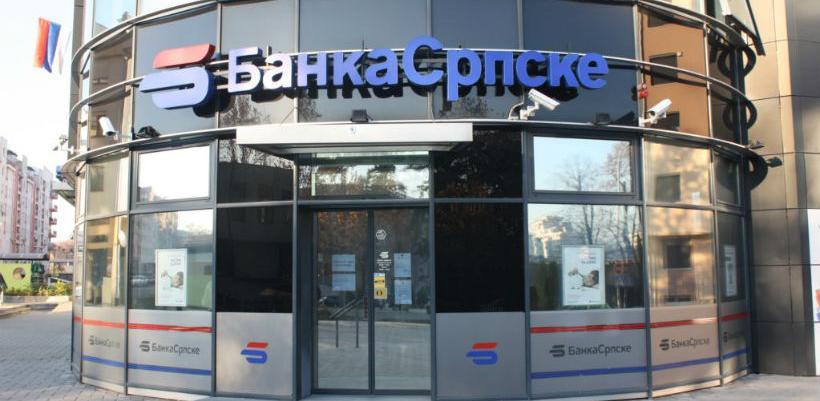 Stečaj u Banci Srpske: Imovina vrijedna 90 a dug 170 miliona maraka