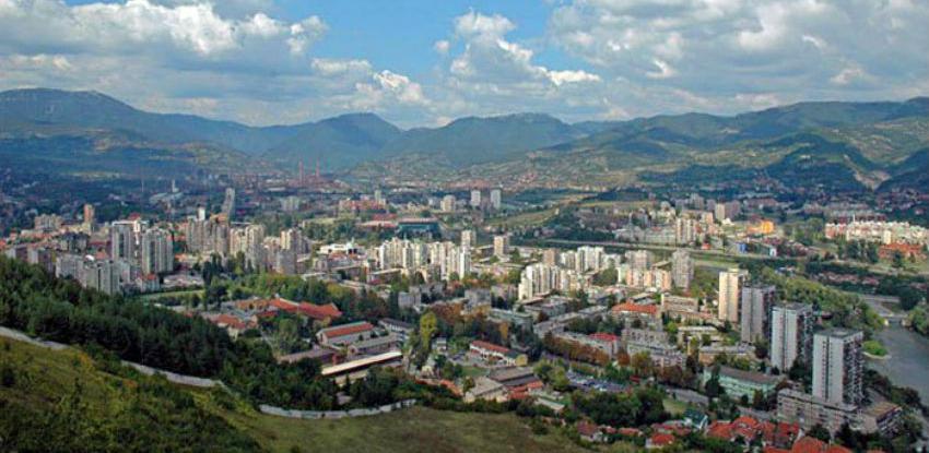 Vlada ZDK za izgradnju poslovnih zona osigurala 828.746 KM