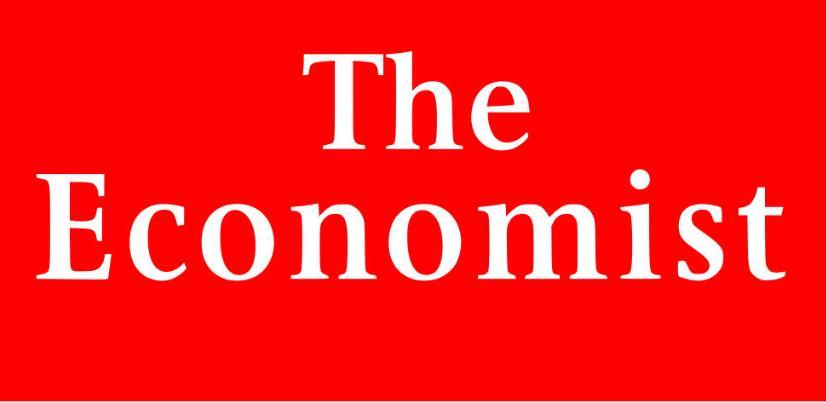 Iz stranih medija: Svjetska ekonomija u 2019. godini