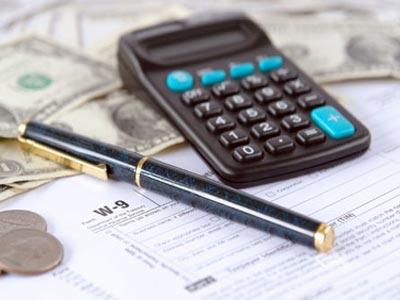 Europska komisija protiv poreznih olakšica za velike kompanije