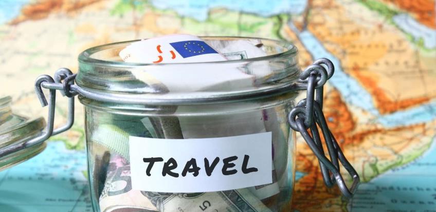 Bh. građani se žale na turističke paket-aranžmane, oglasili se ombudsmeni