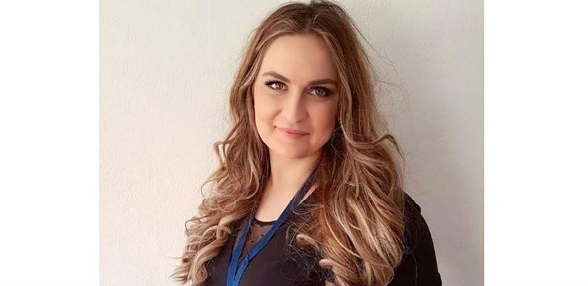 Naida Ćenan Čevra: Konferencija Sfera 2019 će okupiti struku i nauku