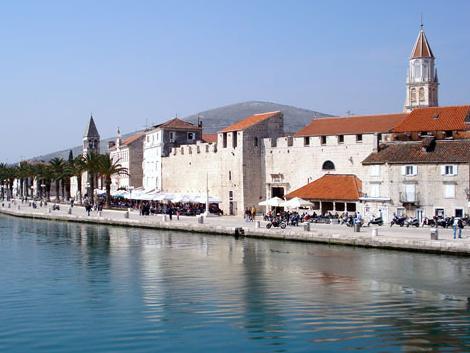 Pred sam ulazak u EU cijene stanova u Hrvatskoj i dalje padaju