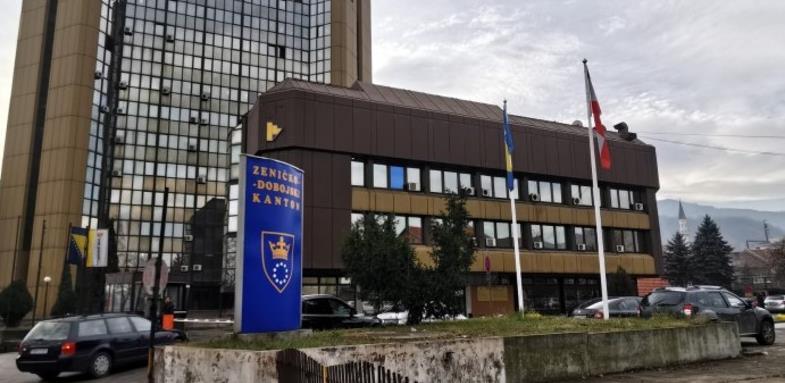 Vlada ZDK isplatila 154.128 KM podsticaja za poljoprivredu