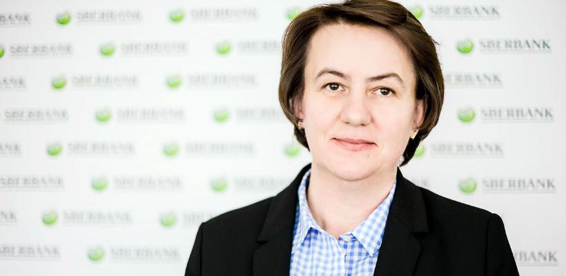 Sberbank BH nudi nove usluge namijenjene studentima