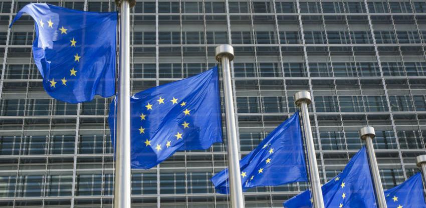 Brisel traži trajno izuzeće od tarifa