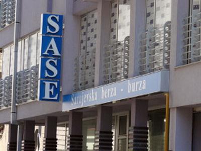 Prodaja dionica Medikomerca Sarajevo 6. juna