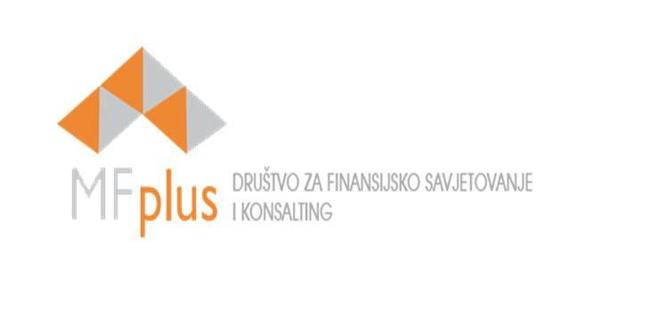 Fuada Zuko,direktorica društva MF Plus: Modernizirati ćemo poslovanje