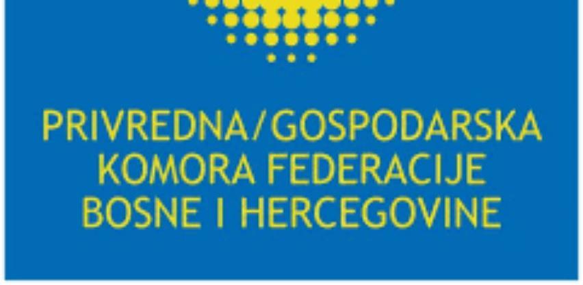 PK FBiH organizuje novi ciklus usavršavanja članova NO i uprava u Sarajevu