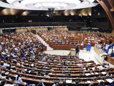 Vijeće Evrope upozorava na selektivan tretman medijskih kuća u RS