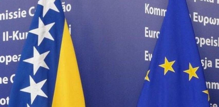 Posebne zaštitne mjere na uvoz mesa iz EU mogle bi ugroziti evropski put BiH