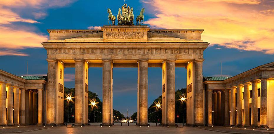 Berlinće pokušati da zaštiti njemačke i evropske kompanije