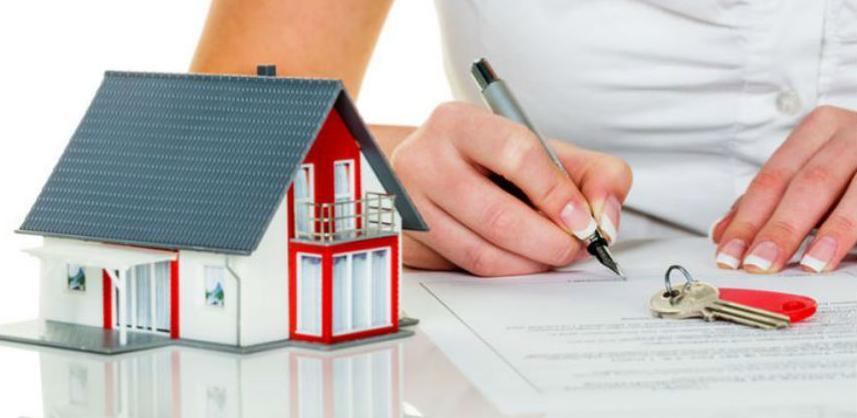 Građani BiH rijetko posežu za stambenim kreditima