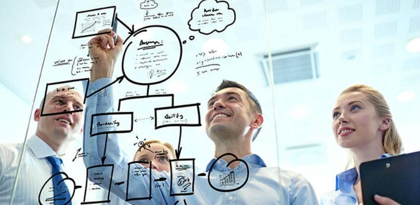 Brending i strategijski marketing