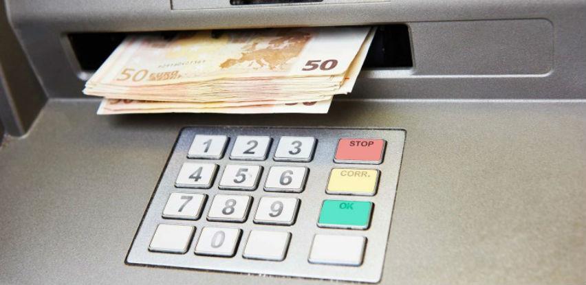 Aktiva mikrokreditnog sektora u FBiH iznosi 622,6 miliona KM