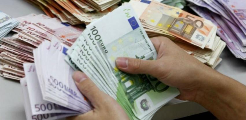 EU uskraćuje BiH fondove i zajmove