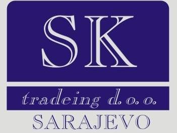 SK Tradeing: Priznati i od IBM-a