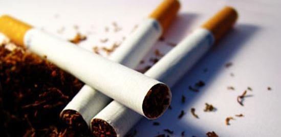 Podržan Nacrt zakona o kontroli i ograničenoj upotrebi duhana
