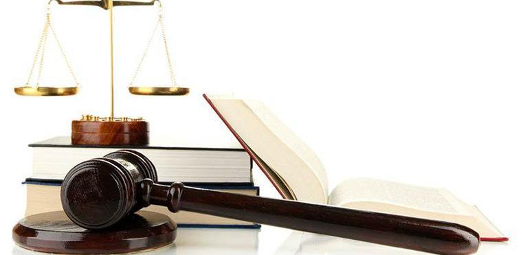 Sudski tumači Sarajevo - Barbados