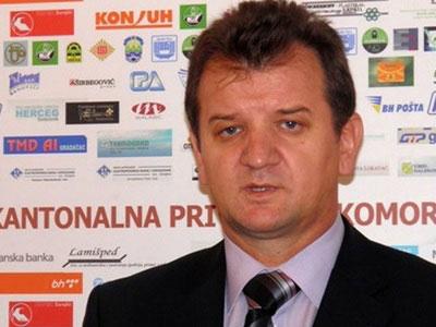 Bahrija Umihanić: Moramo pokrenuti proizvodnju