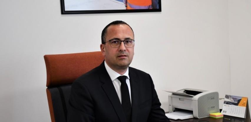 Rekordna naplata cestarine u Federaciji BiH
