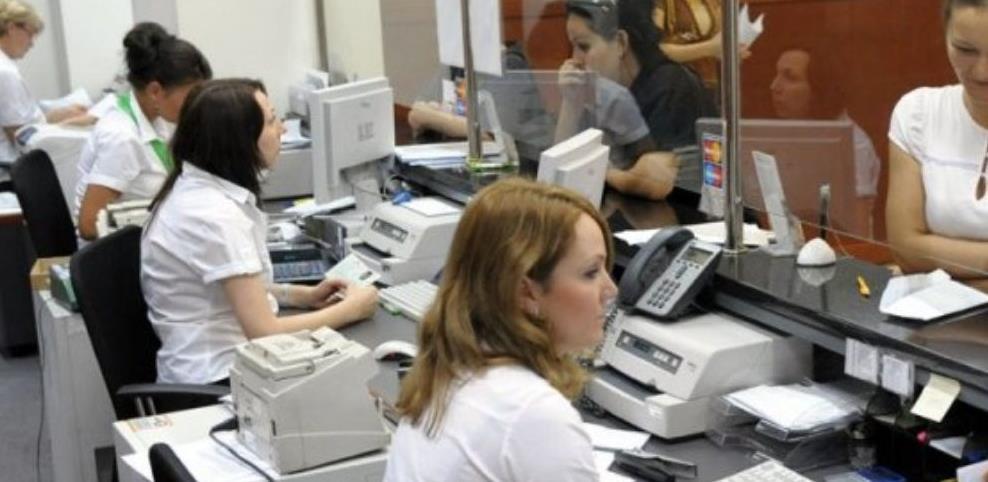 Reforma javne uprave u ćorsokaku, donatori povlače novac