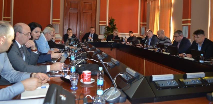 Vlada Brčko distrikta: Tri miliona KM za suzbijanje posljedica koronavirusa
