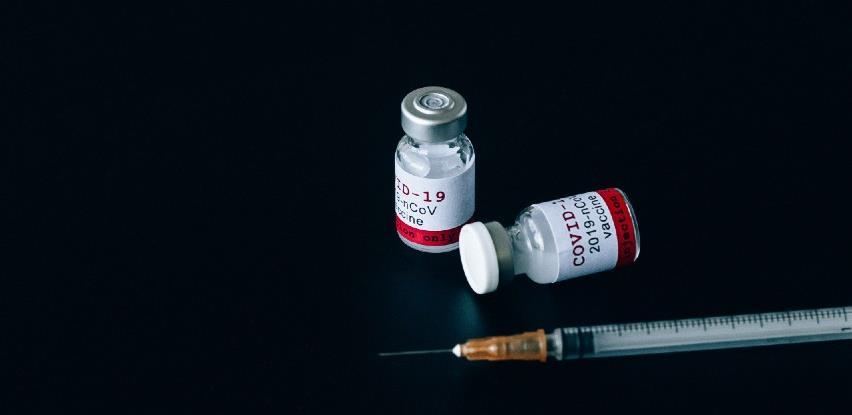 Australija traži od EU dostavu naručenih vakcina
