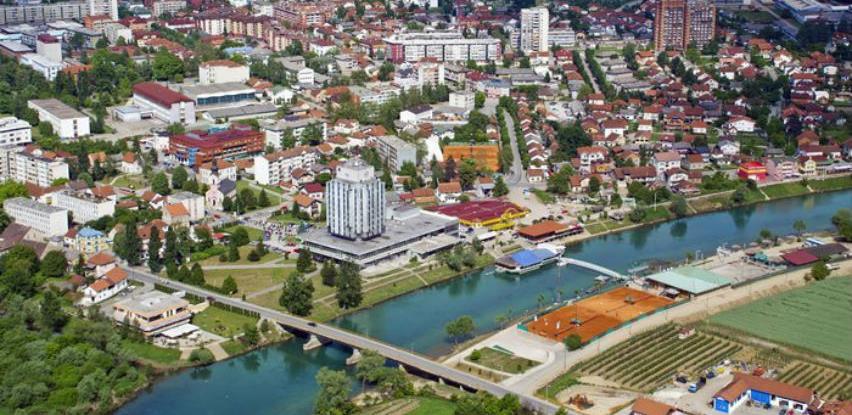 Produžen rok tendera za tri projekta vodovodne infrastrukture u Prijedoru