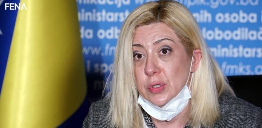 """Đapo najavila formiranje Stabilizacijskog fonda, moguć i """"koronazakon"""""""