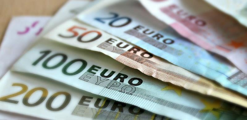 Nijemci daju 20 miliona eura za energetsku učinkovitost