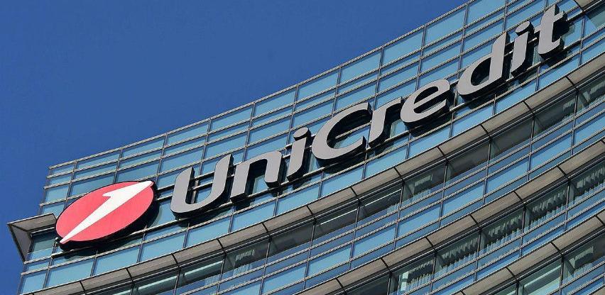 UniCredit prodaje imovinu u Njemačkoj