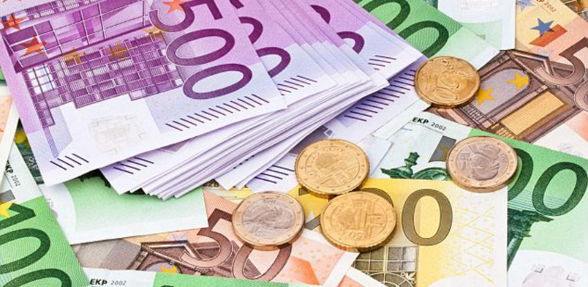 Bugarska vlada odobrila plan za uvođenje eura