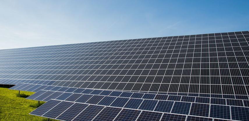 Sve više fotonaponskih elektrana: Koncesioni bum u Stocu
